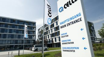 Q CELLS Initiates Penalty Proceedings Against Jinkosolar Gmbh Following Its Violation of the German Court Judgment