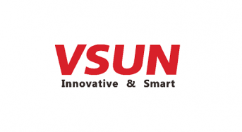 VSUN Successfully Listed on Top Local Banks of Vietnam Solar Module Suppliers List