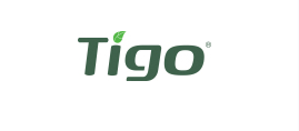 Tigo Adds to Expansive List of PV Rapid Shutdown System Certified Inverters
