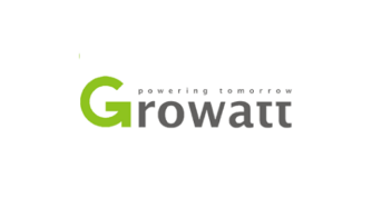 Growatt Expands Its Service Team in Brazil, Building Foundation for Further Growth