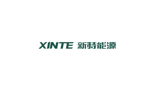 TBEA Announces Plan of Domestic Listing of Its Subsidiary Xinte Energy