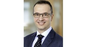 Maxeon Solar Technologies Welcomes Kai Strohbecke as New Chief Financial Officer