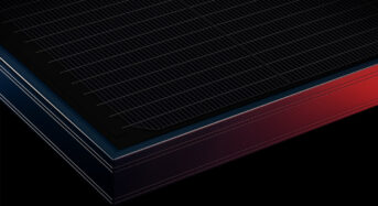 Meyer Burger Sets New Industry Standards and Unveils Its High-Performance Solar Modules at Digital Product Premiere