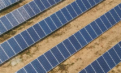Recurrent Energy Breaks Ground on 100 MW Sunflower Solar Project