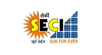 SECI Issues RfS for 1.2GW of Wind and Solar Hybrid Power Projects