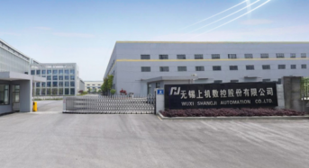 Wuxi Shangji Automation Signs 50,000 MT Polysilicon Procurement Agreement With Risen Energy