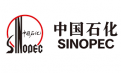Sinopec's 35.5MW Distributed Photovoltaic Project Settles in Guangxi Zhuang Autonomous Region