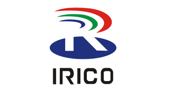 IRICO Group to Raise 2 Billion Yuan for Use Towards Ultrathin PV Glass Production