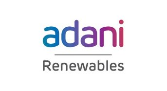 Adani Green Energy Continues to Ramp up Focus on ESG: Raises USD 750 MN to Fully Fund Equity Needs for Its Under Construction Pipeline
