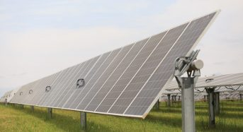 Dominion Energy Proposes Largest Expansion of Solar and Energy Storage for Benefit of Customers