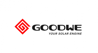 GoodWe Supports Malaysia to Embrace Solar Energy