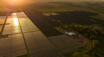 Lightsource bp Further Accelerating Growth, Now Targeting 25GW Solar Developments by 2025