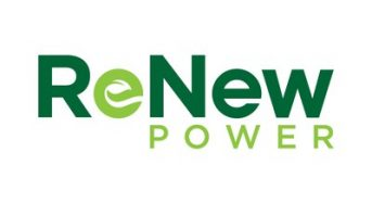 ReNew Power Announces the Commissioning of 250 MW Solar Project in Rajasthan