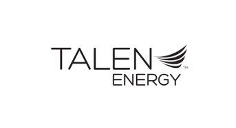 Talen Energy Corporation and Cumulus Growth Secure $175 Million of Capital from Orion Energy Partners