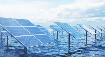 Wanhua Chemical and Huaneng to Jointly Build a 600MWp Solar Fishery Photovoltaic Power Station