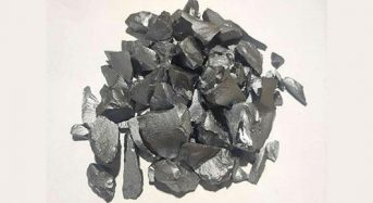 Silicon Material Prices Rise for Fifth Consecutive Time as the Highest Price Surpasses 217 Yuan/kg