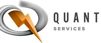 Quanta Services to Acquire Blattner Holding Company – Industry Leading Utility-Scale Renewable Energy Infrastructure Solutions Provider